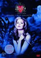 Buffy the Vampire Slayer  Seizoen 1