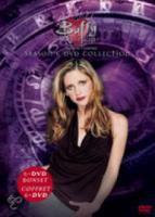 Buffy the Vampire Slayer  Seizoen 6