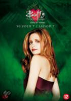Buffy the Vampire Slayer  Seizoen 7