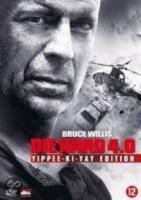 Die Hard 4.0 (2DVD)(Special Edition)
