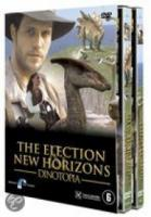 Dinotopia 2  Election | New Horizon