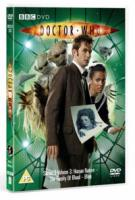 Doctor Who  New Series 3|3 (Import)