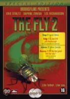 Fly 2 (1989)(2DVD) (Special Edition)