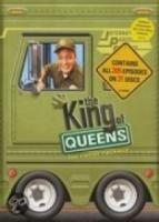 King Of Queens  Complete Collection