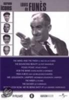 Louis de Funes  Ultimate Collection