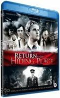 Return To The Hiding Place (Bluray)