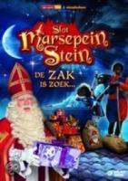 Slot Marsepeinstein  De Zak Is Zoek