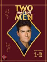 Two And A Half Men  Seizoen 1 t|m 8