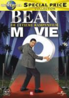 Bean  The Movie (Beantastic Edition)