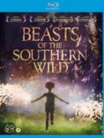 Beasts Of The Southern Wild (Bluray)