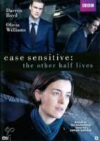 Case Sensitive  The Other Half Lives
