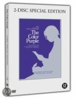 Color Purple (2DVD) (Special Edition)