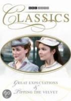 Great Expectations|Tipping The Velvet