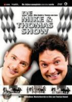 Mike & Thomas Show  Seizoen 1 (2DVD)