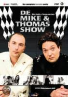 Mike & Thomas Show  Seizoen 2 (2DVD)