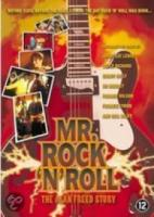 Mr. Rock 'n' Roll  Allan Freed Story