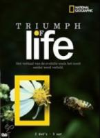 National Geographic  Triumph Of Life
