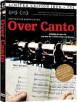 Over Canto (Limited Edition) (Dvd+Cd)