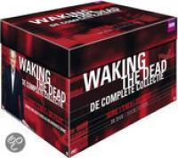 Waking The Dead  Complete Collection