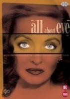 All About Eve (2DVD) (Special Edition)