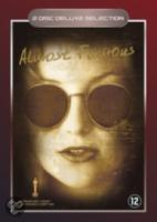 Almost Famous (2DVD)(Deluxe Selection)