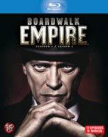 Boardwalk Empire  Seizoen 3 (Bluray)