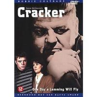 Cracker – One Day A Lemming Will Fly