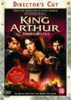 King Arthur  Extended Unrated Version