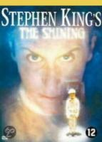 Shining, The (1997) (2DVD) (Miniserie)