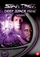 Star Trek: Deep Space Nine  Seizoen 5