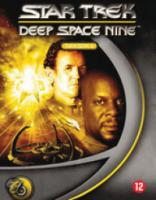 Star Trek: Deep Space Nine  Seizoen 6