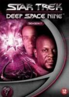 Star Trek: Deep Space Nine  Seizoen 7