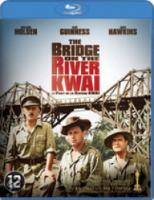 The Bridge On The River Kwai (Bluray)