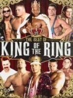 WWE  The Best Of The King Of The Ring