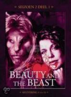 Beauty & The Beast  Seizoen 2 (Deel 1)