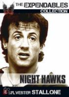 Nighthawks (The Expendables Collection)