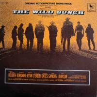 Wild Bunch, The (2DVD)(Special Edition)