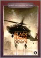 Black Hawk Down (2DVD)(Deluxe Selection)