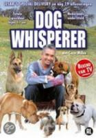 Dog Whisperer  Cesar's Special Delivery