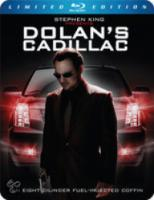 Dolan's Cadillac (Limited Metal Edition)