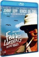 Fear And Loathing In Las Vegas (Bluray)
