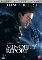Minority Report (2DVD) (Special Edition)