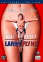 People vs. Larry Flynt (Special Edition)