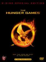The Hunger Games (Special Edition) (Dvd)