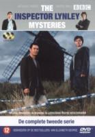The Inspector Lynley Mysteries  Serie 2