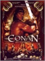 Conan The Adventurer  Seizoen 1 (Deel 2)