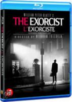 Exorcist (Extended Director's Cut) (1973)