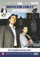 Inspector Lynley Mysteries, The  Serie 1