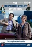 Inspector Lynley Mysteries, The  Serie 3