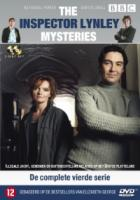 Inspector Lynley Mysteries, The  Serie 4